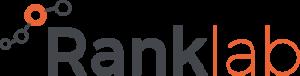 Logo-Ranklab