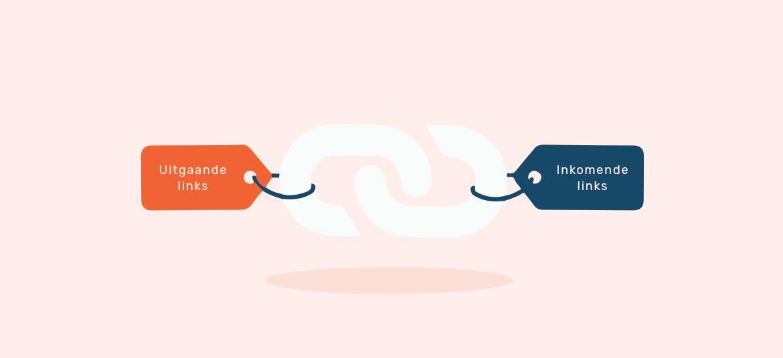 linkbuilding-zelf-doen